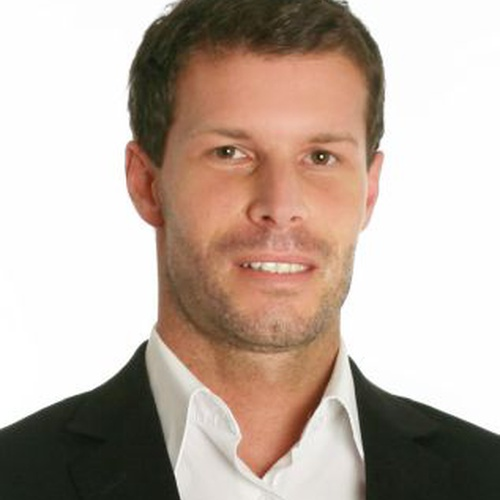 Rene Wolfram