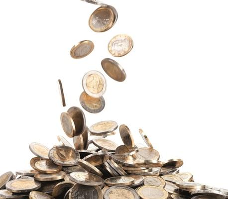 Aktien sind Anteile am Grundkapital von Aktiengesellschaften. Wie bei jedem Gut bildet sich der Preis (